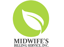 Midwife's Billing Service, Inc