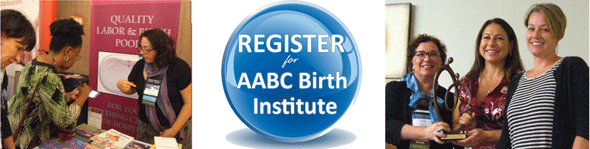 AABC Birth Institute
