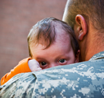 Access to Birth Centers for All Military Families