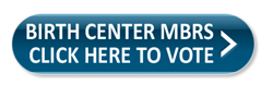 birth center members - click to vote