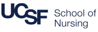 UCSF School of Nursing