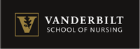 Vanderbilt University School of Nursing