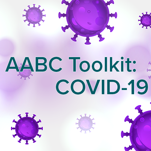 AABC Toolkit: COVID-19