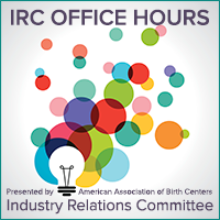 IRC Office Hours