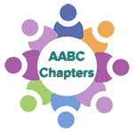 AABC Chapters