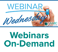 Webinar Wednesday On-Demand