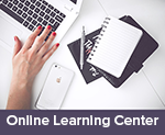 AABC Online Learning Center