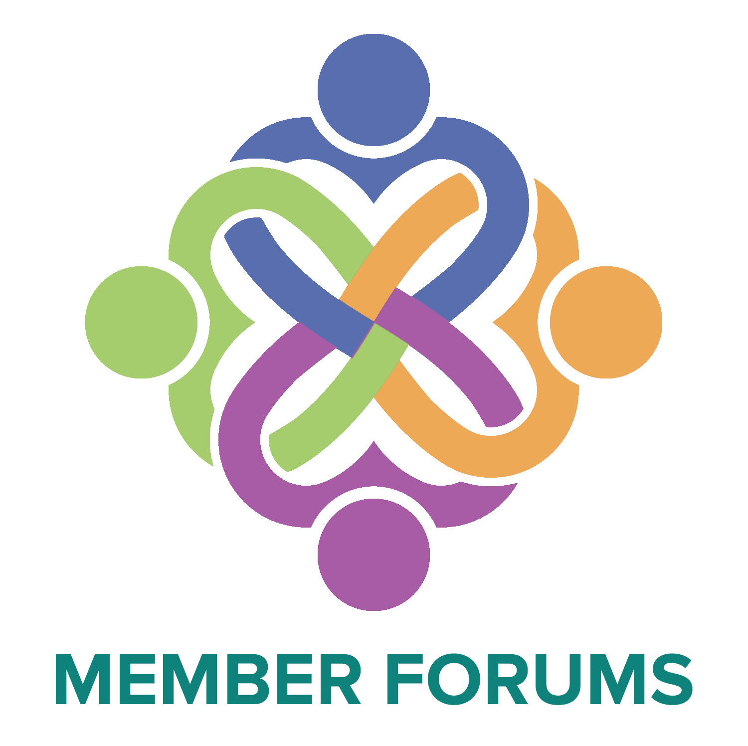 AABC Member Forums
