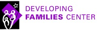 Developing Families Center