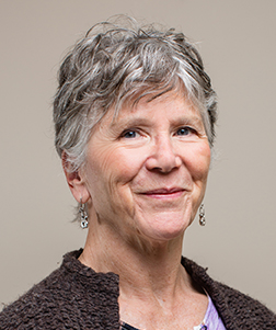 Barbara Norton, CNM