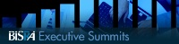 Platform Program Management Executive Summit