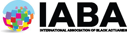 International Association of Black Actuaries