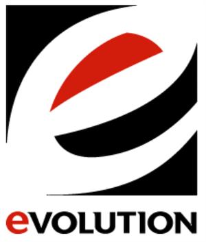evolution_sails_logo.png