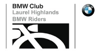 13th Annual Laurel Highlands BMW Riders Campout