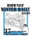 BMW Motorcycle Owners of Northeast Florida 37th Annual Winter Rally