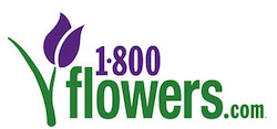 Save hundreds with an moa membership bmw motorcycle owners of america 20 off 1 800 flowers fandeluxe Gallery