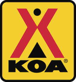 KOA Kampgrounds Promo Codes, Coupon Codes December Latest KOA Kampgrounds promotional codes and coupon codes in December are updated and verified. Today's top KOA Kampgrounds promo code: Up to 10% Off Daily Registration Rates For Value Kard Rewards Members.