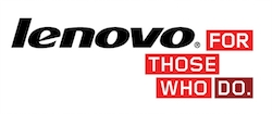 Save hundreds with an moa membership bmw motorcycle owners of america member exclusive deals at lenovo fandeluxe Gallery