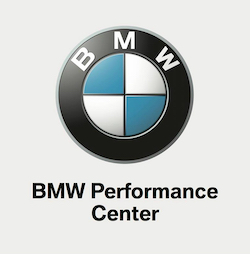 save hundreds with an moa membership - bmw motorcycle owners of