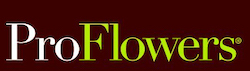 Save hundreds with an moa membership bmw motorcycle owners of america save 20 on all pro flowers orders fandeluxe Gallery