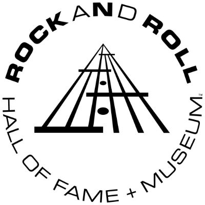 Save hundreds with an moa membership bmw motorcycle owners of america see the rock roll hall of fame for only 1775 fandeluxe Gallery
