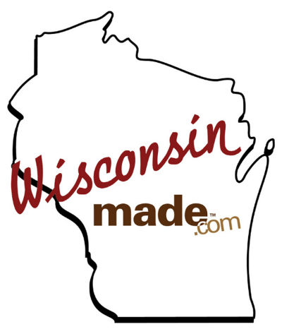 Save hundreds with an moa membership bmw motorcycle owners of america 10 off all wisconsin made purchases fandeluxe Gallery