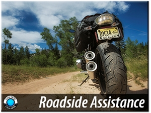http://bmwmoa.site-ym.com/resource/resmgr/Images/SmallRoadsideAssistance.jpg