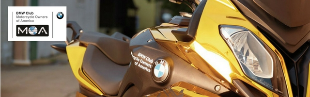 BMW MOA - Powered by vBulletin