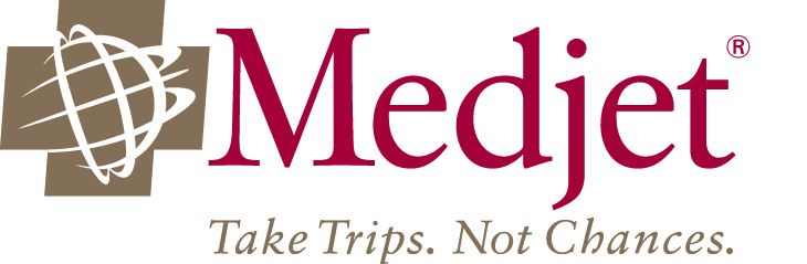 Save hundreds with an moa membership bmw motorcycle owners of america save 45 on medjet memberships fandeluxe Gallery