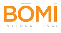 BOMI Environmental Health and Safety