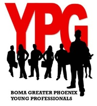 YPG Meeting and Tour: TBD
