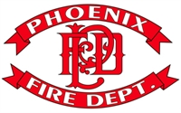 Lunch & Learn: Phoenix Fire Marshal Q & A