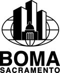 BOMA Sacramento- July Luncheon