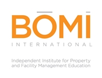 BOMI Course: The Design, Operations and Maintenance of Building Systems, Part II