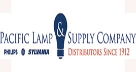 Since 1912 Pacific Lamp U0026 Supply Company Has Been A Family Owned And  Operated Business That Has Taken Care Of All Of Your Lighting Needs.