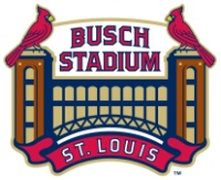 January Luncheon @ Busch Stadium