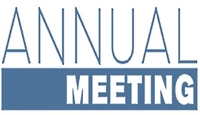 November Annual Meeting / Luncheon