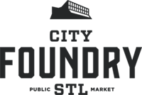 March Luncheon - City Foundry STL