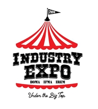 May Luncheon - 2018 Industry Expo