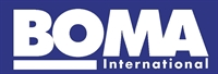 BOMA International Education Webinar Series: Creating New Opportunities with Thermal Storage