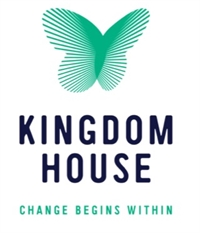 Trivia Night to Benefit Kingdom House