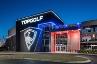 Top Golf at One Year & Beyond