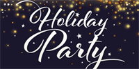 BOMA Holiday Party & Awards Presentation