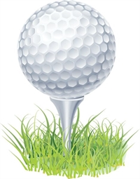 SAVE THE DATE:  29th Annual Golf Tournament