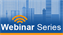 BOMA International Education Webinar Series: Artificial Intelligence and Your Security Program