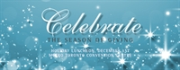2017 Holiday Luncheon - SOLD OUT