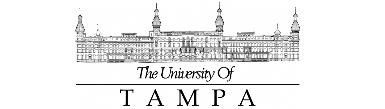 University Of Tampa Calendar.Collegiate Entrepreneurs Organization