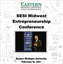 SESI - Entrepreneurship Conference
