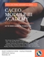 CACEO M3 Academy - Riverside, CA