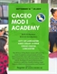 CACEO M1 Academy Course - Lancaster, CA